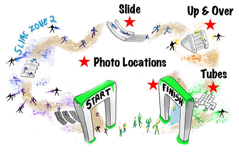 slime-map
